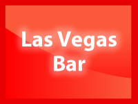 More about Las Vegas Bar