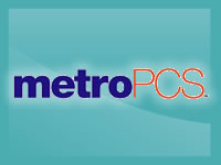 More about Metro PCS